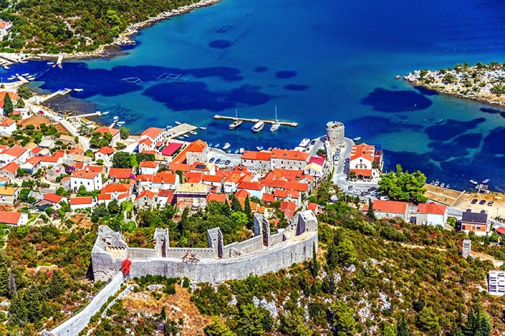 adriatic-explore-dubrovnik-elaphite-islands-ston-speedboat-6